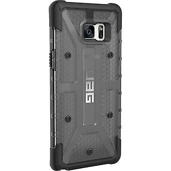 Urban Armor Gear Composite Case for Samsung Galaxy Note 7 (Ash)