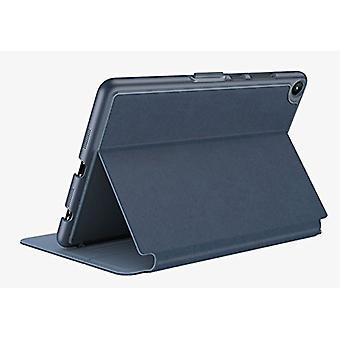 Speck Balance Folio Case for Asus ZenPad Z8s - Navy Blue