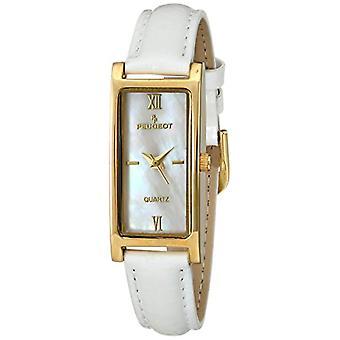 Peugeot Uhr Frau Ref. 3017WT