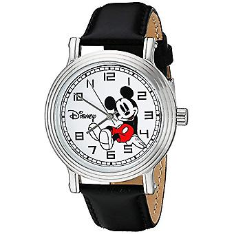Disney Watch Woman Ref. W002397