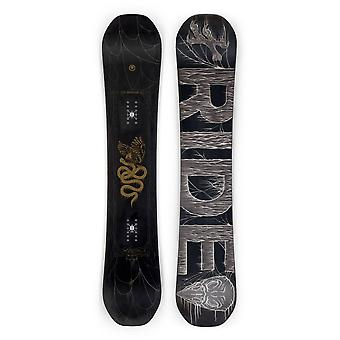 Rida snowboards Machete 152