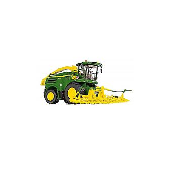 Wiking John Deere 8500i Forage Harvester  1:32  7832