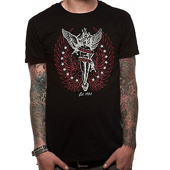 Stone Sour-Est 1993 T-Shirt