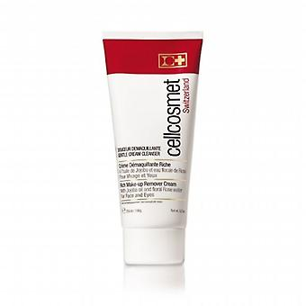 Cellcosmet Gentle Cream Cleanser 60ml