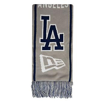 New Era MLB Scarf ~ LA Dodgers