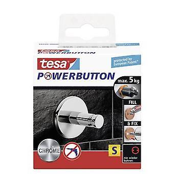 TESA® Powerbutton krok Universal liten