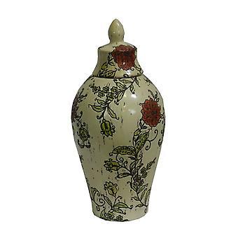 Gorgeous Ceramic Vase
