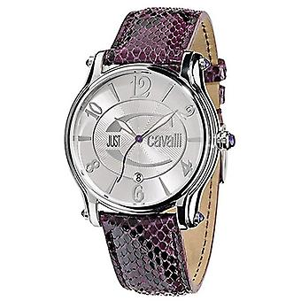 Just Cavalli Watch R7251168515