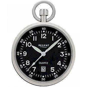 ポケット時計リージェント - P-324