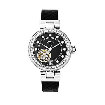Pyörivä naisten Watch Ref. LS003/A/13