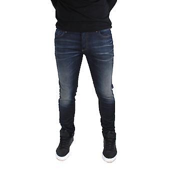 Diesel Sleenker 0827K Jeans