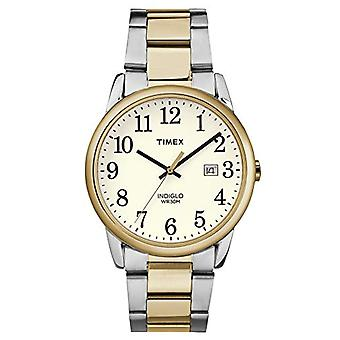 Timex klok man Ref. TW2R23500