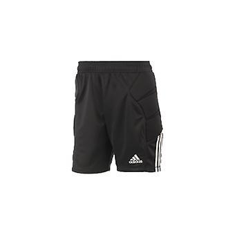 אדידס Tierro 13 GK זוטר קטן Z11471 כדורגל כל השנה גברים מכנסיים
