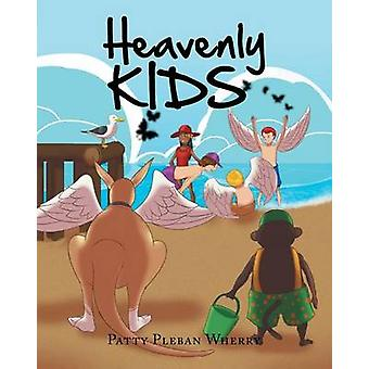 Heavenly Kids av Patty Pleban wherry