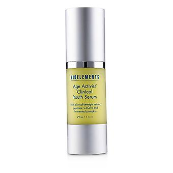 Bioelements Age Activist Clinical Youth Serum 29ml/1oz