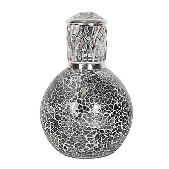 Aroma Midnight Crackle Fragrance Lamp