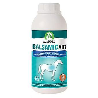 Audevard Balsamic Air (Horses , Food , Food complements)