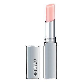 Lip Balm Color Booster Artdeco (3 ml)