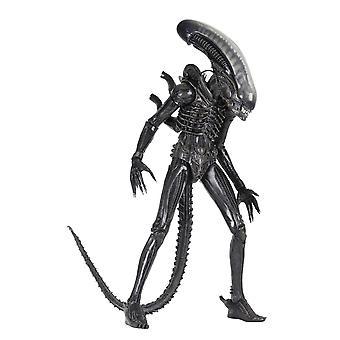 Alien 1/4 Scale Actionfigur Big Chap Xenomorph Material: Kunststoff,  Hersteller: NECA