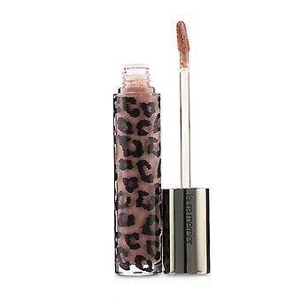 Lacquer up acrylick lip varnish # bronzed (nude) 235402 6ml/0.2oz