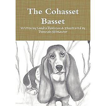 The Cohasset Basset by Gillmaster & Deborah