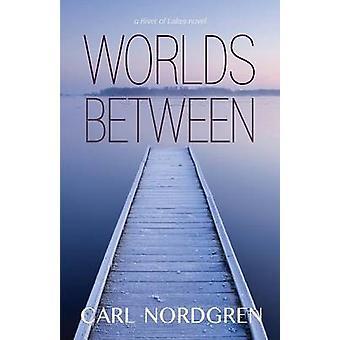 Worlds Between by Nordgren & Carl