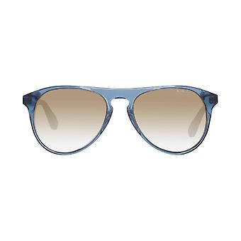 Unisex Sunglasses Polaroid PLP-101-YF9-M