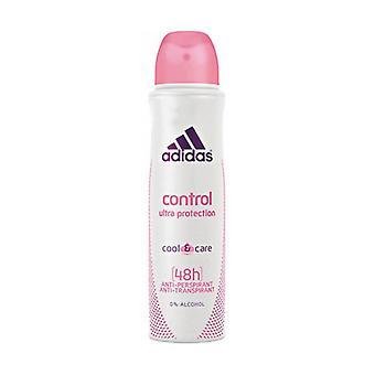 Spray Desodorante Mulher Cool Adidas (150 ml)