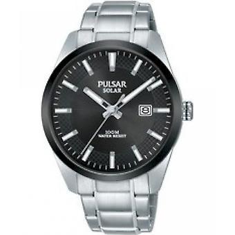 Pulsar Men's Watch PX3183X1