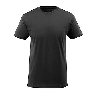 Mascotte calais t-shirt col rond 50662-965 - crossover, hommes