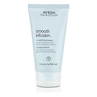 Smooth infusion smoothing masque 186022 150ml/5oz