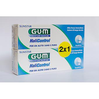 Sunstar Gum Dentífrico 75 ml (Health & Beauty , Personal Care , Oral Care , Toothpaste)