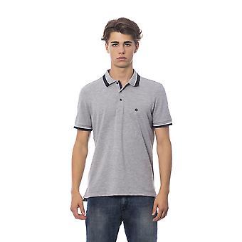 Bagutta S T-Shirt BA996180-M