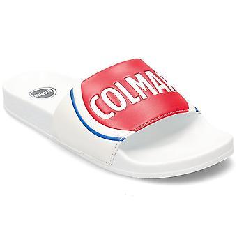 Colmar Slipper Logo SLIPPERLOGO604 universal summer men shoes