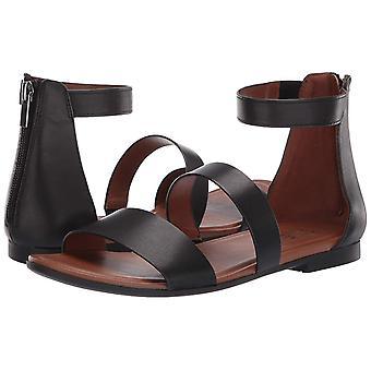 Naturalizer Femmes apos;s Tish Flat Sandal