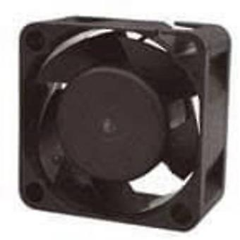 Sunon MF40202V1-1000U-A99 Axial fan 24 V DC 15.13 m³/h (L x W x H) 40 x 40 x 20 mm