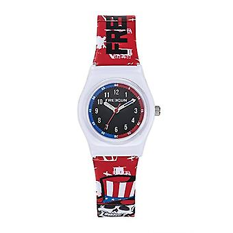Freegun horloge jongens Ref. EE5235