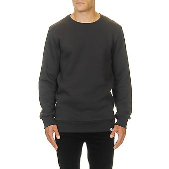 Koolfly Com.Fy Collection Men's Crew Sweatshirt