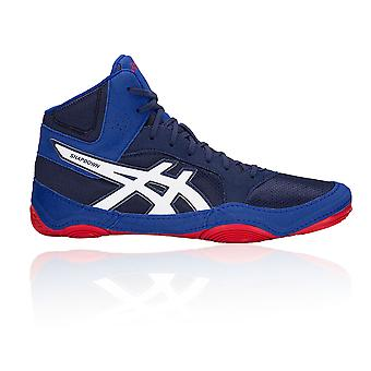 Asics SNAPDOWN 2 Wrestling Boots