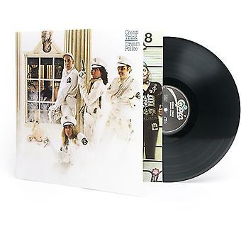 Cheap Trick - Dream Police [Vinyl] USA import