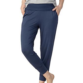 Mey Serie Sleepy&Easy 16017 Women's Pajama Pyjama Pant
