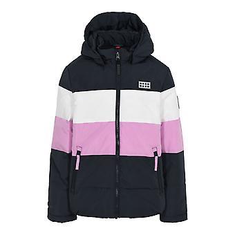 Lego tragen Legowear Girls Wintercoat Lwjipe 705