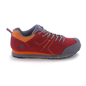 Multiactiviteit schoenen Langley MAN