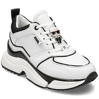 Karl Lagerfeld Aventur KL61616410 universal naisten kengät