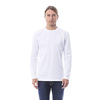 Verri Vbianco T-Shirt VE678954-L