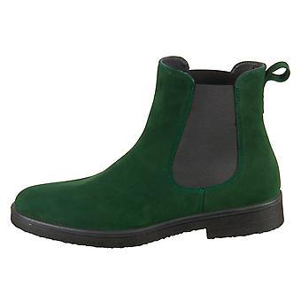 Legero Soanna 20088667300 universal all year women shoes