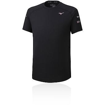 Mizuno SolarCut Running T-Shirt - AW20