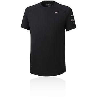 Mizuno SolarCut camiseta running - AW20