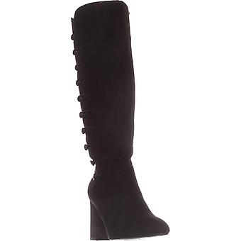 Impo Womens Trodem Closed Toe Knee High Fashion Boots