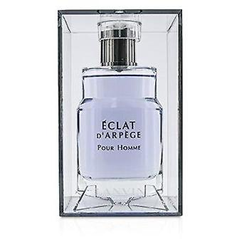 Eclat D'Arpege Eau De Toilette Spray 100ml or 3.3oz